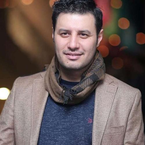 Javad ezati (جواد عزتی) - Sekans