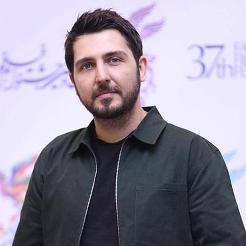 Mohammadreza Ghafari (محمدرضا غفاری) - Sekans
